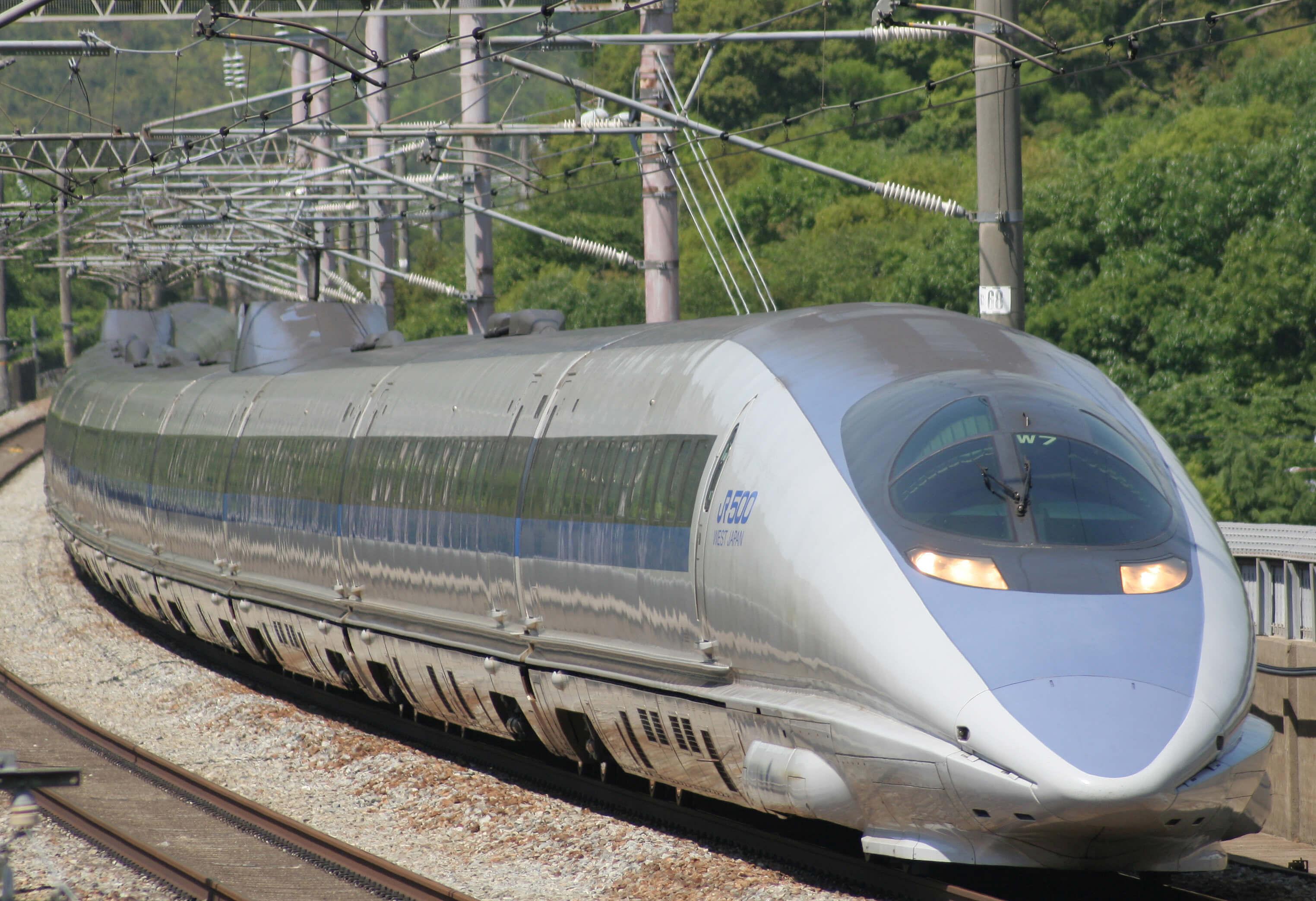"""Экскурсия """"В Киото на синкансене"""" English"""