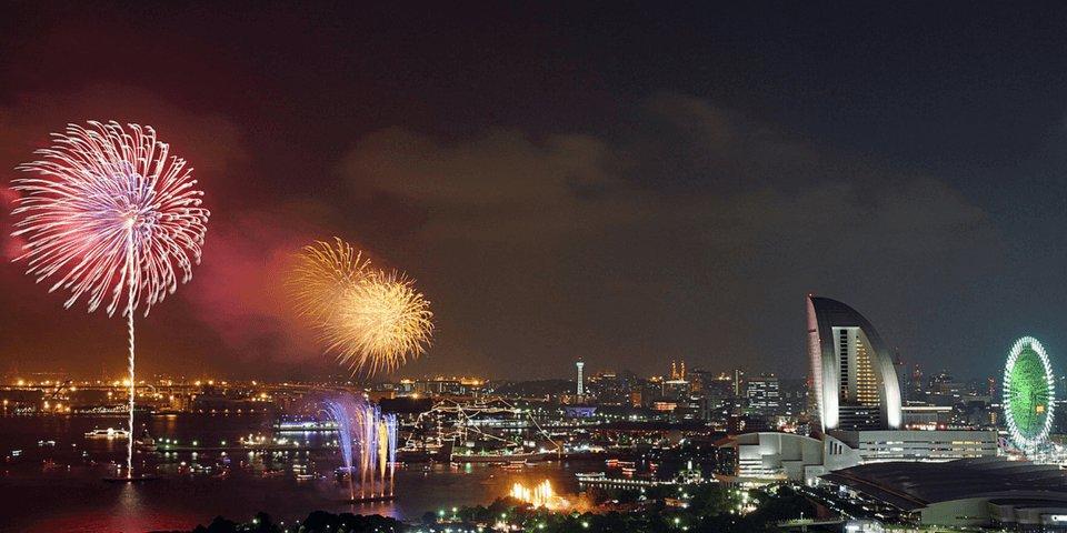 10 лайфхаков для туристов на Новый Год в Японии
