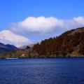 Озеро Аси