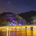 Мост Тогэцу-кё