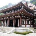 Храм Хасэ-дэра