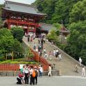 Экскурсия в Камакуру