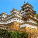 Экскурсия в Химэдзи и Кобе