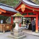 Экскурсия по Хаконе