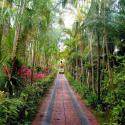 Обзорная экскурсия по Окинаве. English