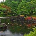 Замок Химэдзи из Киото