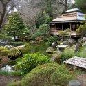 Экскурсия по Сакурадзиме и Кагосиме