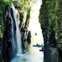 Экскурсия в Такатихо для круизов
