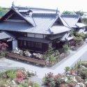 Экскурсия в Отару