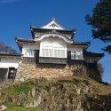 Экскурсия в Биттю-Такахаси