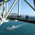 Инженерное мастерство: мосты, тоннели, дороги Японии