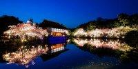 Ещё один день в Киото