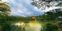 Обзорная экскурсия по Киото