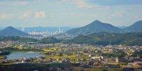 Префектура Кагава