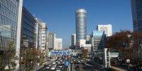 Префектура Канагава