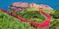 Префектура Ямагути
