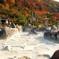 """Тур """"Северный Кюсю: Нагасаки, Симабара, Фукуока"""""""