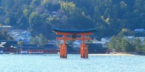 Миядзима (Ицукусима)