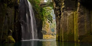 Экскурсия в Хакатихо для круизов