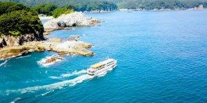 Экскурсия из порта Мияко