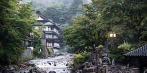 Префектура Гумма