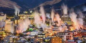 Префектура Оита