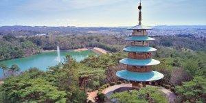 Префектура Миэ