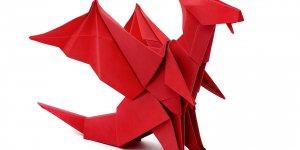 Музей Оригами
