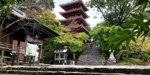 Храм Тикуриндзи