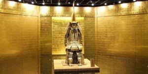 Музей сусального золота
