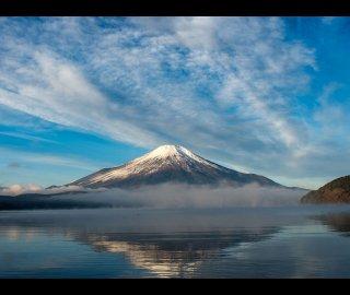 """Тур """"Япония: посмотреть главное"""""""