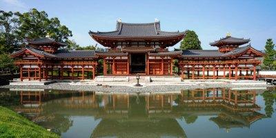 Храм Бёдоин