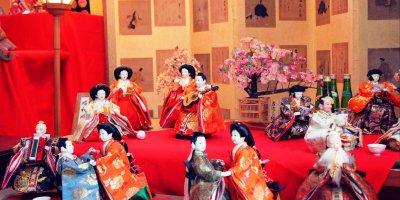 Экскурсия на Праздник кукол и Фестиваль сливы