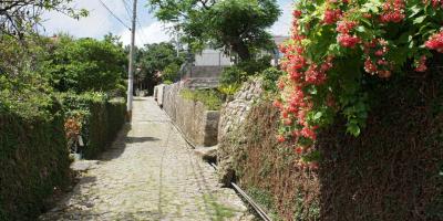 Путь Исидатами