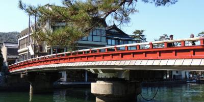 Мост Кайсэн-кё