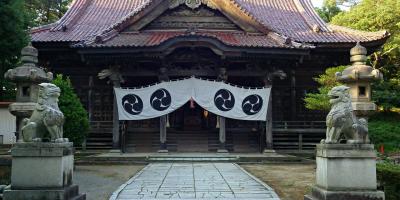 Святилище Хиэ