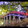 Экскурсия «Дадзайфу —древняя столица Кюсю»