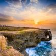 Экскурсия по Окинаве: деревня Рюкю, мыс Манса, остров Коридзима, океанариум Тюрауми
