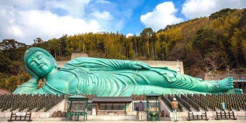 Экскурсия «Иидзука. В хоромах угольного короля»