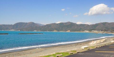 Префектура Фукуи