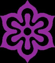 Символ Киото
