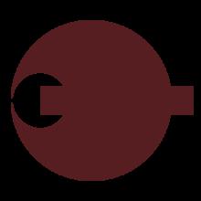 Символ Нара