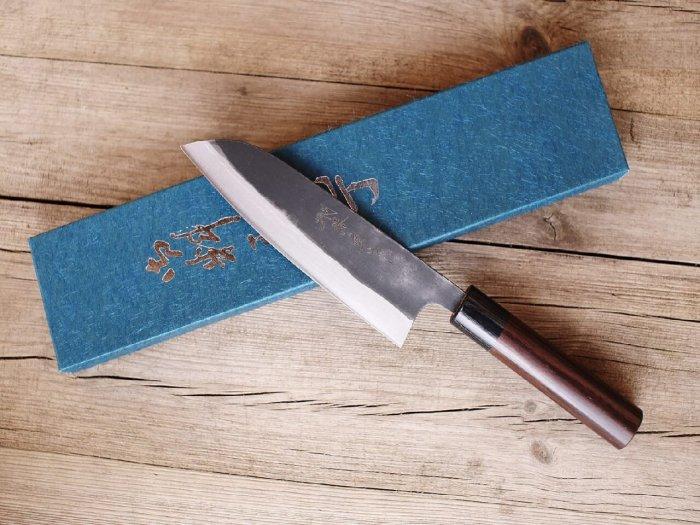 Деревня ножей Такэфу, Фукуи